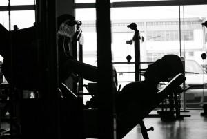筋トレ,メニュー,組み方,目的,最適,トレーニング