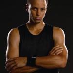 筋トレ,メニュー,組み方,痩せマッチョ,筋肉