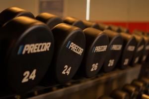 筋トレ,メニュー,組み方,短期間,筋肉,大きく