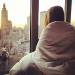 冬,朝,起きる,コツ,方法,早起き