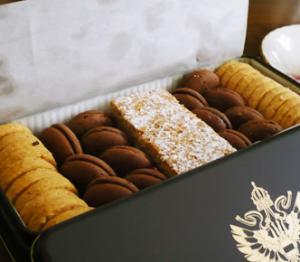ホワイトデー,2016,お返し,クッキー,チョコ
