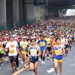 大阪,マラソン,2016,エントリー,開始日,抽選,応募,申込,まとめ
