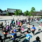 奈良マラソン,2016,日程,エントリー,申込,応募,倍率