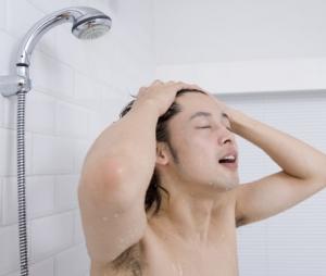 温冷浴,交代浴,やり方,コツ,自宅,シャワー