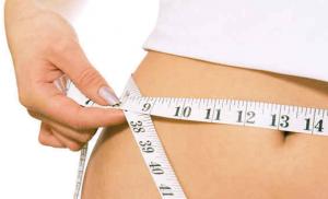 ダイエット,方法,王道,短期間,痩せる,絶対