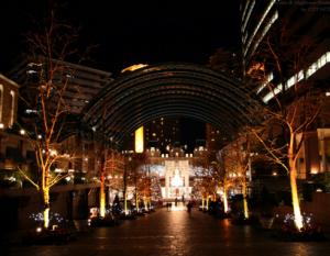 ホワイトデー,デート,スポット,東京,最新