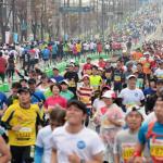 福岡,マラソン,2017,日程,エントリー,申込,開始日,応募,倍率