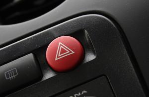 車,割り込み時,マナー,注意点,コツ,気をつける,配慮
