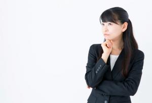 出典:kagayaki-nurse.jp