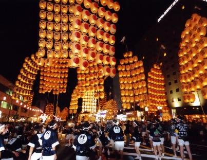 まとめ,2016,全国,お祭り,情報