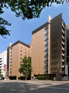名古屋ウィメンズマラソン,ホテル,オススメ,便利,宿泊先