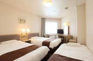神戸マラソン,ホテル,宿泊先,家族,泊まる必見,オススメ