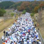 福知山,マラソン,2016,日程,エントリー,申込日,定員,人数