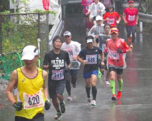 出典:http://ibigawa-marathon.jp/
