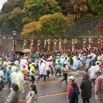 金沢マラソン,2017,日程,エントリー,開始日,抽選倍率,コース