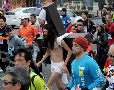 フルマラソン,初心者,出場時,気をつけたい,注意点
