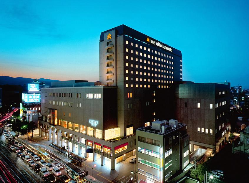 熊本城マラソン,ホテル,オススメ,便利,格安,徒歩,宿泊先
