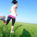 ダイエット,減量,効果的,体重,落とす,ランニング,やり方,ポイント