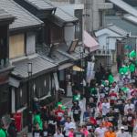 小江戸川越マラソン,2016,日程,エントリー,開始日,コース