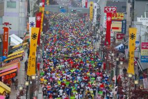 坂東市いわい将門ハーフマラソン,2016,日程,エントリー,開始日