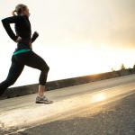 マラソン,練習法,LSD,やり方,効果,メリット,解説,初心者,オススメ