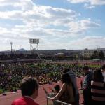 広島国際平和マラソン,2016,日程,エントリー,開始日,コース