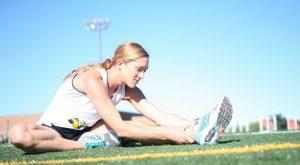 マラソン,ランニング,アキレス腱,痛み,怪我,原因,対策,フォーム,改善