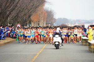 東京都,小学生,人気,オススメ,マラソン,大会