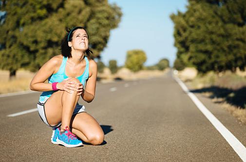 マラソン,ランニング,運動,継続,続かない,理由,原因