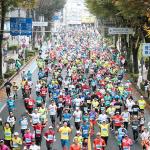 埼玉,フル,マラソン,2016,日程,エントリー,コース,定員