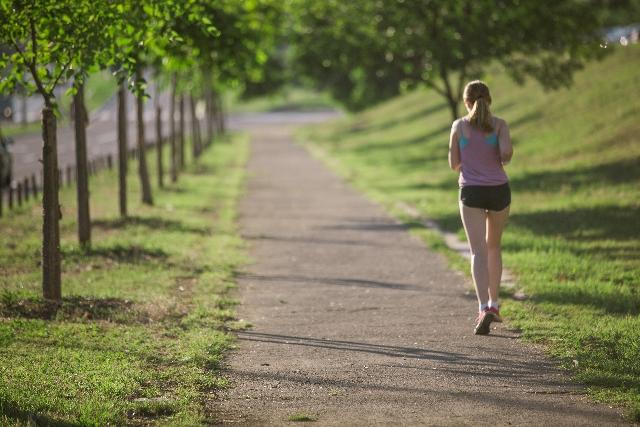 マラソン,ランニング,ふくらはぎ,痛み,怪我,原因,対策,フォーム