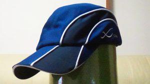 マラソン,ランニング,サングラス,帽子する,効果,目的