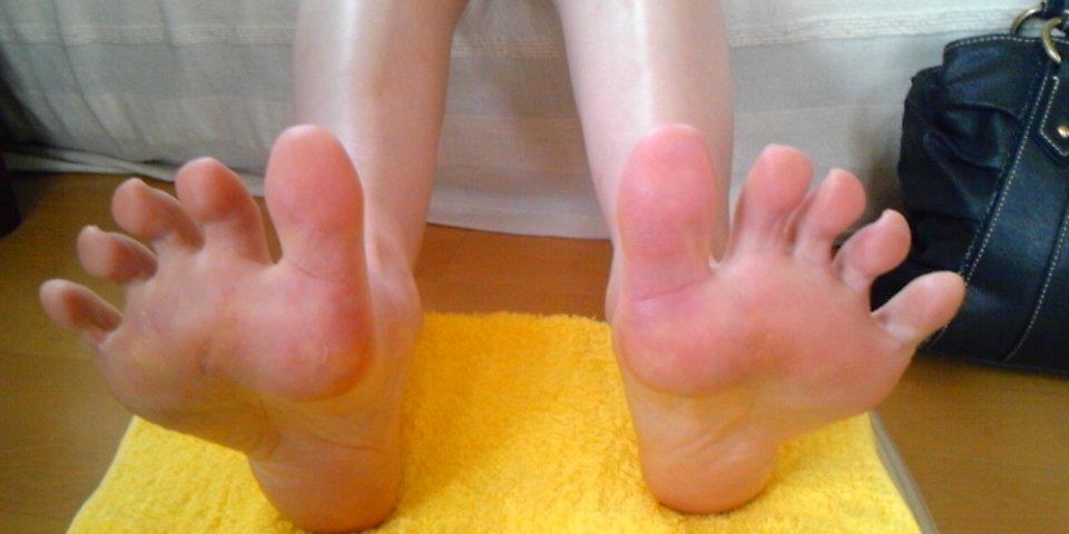 マラソン,足の甲,つま先の痛み,怪我,原因,対策,フォーム