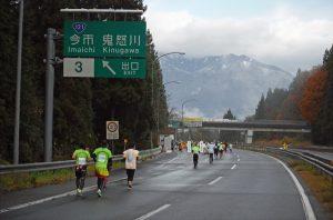 日光ハイウェイマラソン,2016,日程,エントリー,コース,高低差