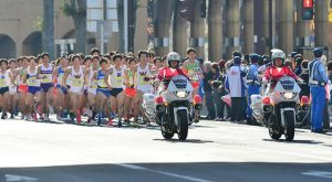 img_feature_01_2-600x330