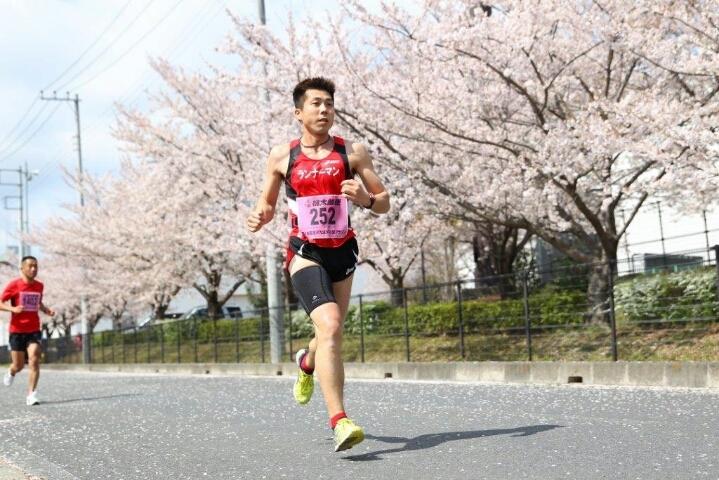 吉川なまずの里マラソン,2017,日程,エントリー,開始日,コース,定員