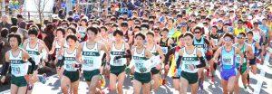 かさま陶芸の里ハーフマラソン,2016,日程,エントリー,コース