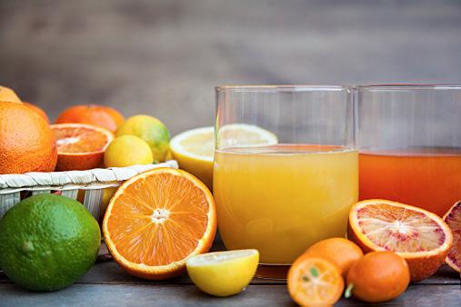 マラソン,当日,朝食,オススメ,メニュー,消化の良さ,栄養素