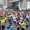 東京マラソン2017!日程・エントリー申込・抽選倍率の全まとめ!
