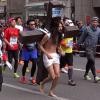 東京マラソンの神コスプレ・仮装!なぜ無駄に自分を追い込むのか…?
