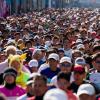 勝田マラソン2017!日程やエントリー申込開始!今年から先着順?