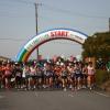 千葉県民マラソン2017 日程・エントリー申込開始日・定員情報!