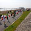 淀川国際ハーフマラソン2017 日程・エントリー開始・コースは?