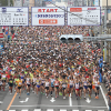 かすみがうらマラソン2017!日程・エントリー・コースまとめ!