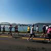 全国マラソン人気ランキング!一度は出てみたいオススメ先♪