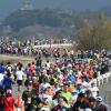 読売犬山ハーフマラソン2017 日程・エントリー開始日・コース!