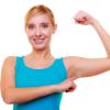 懸垂の効果を理解してる?効く筋肉は腹筋・握力だけだと思ってない?