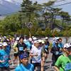 山中湖ロードレース・マラソン2017 日程・エントリー開始日!