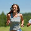 マラソンやランニングの運動が継続・続かない5つの理由・原因とは?