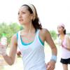 マラソン・ランニング 走るときにオススメの音楽・BGM10選!決定版まとめ!